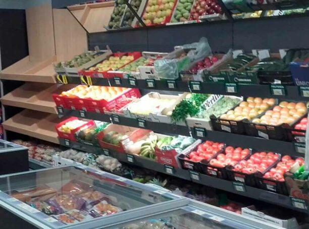 estanteria-fruta-estantes-inclinados