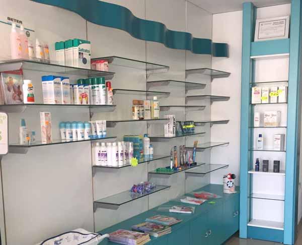 farmacia-miniatura