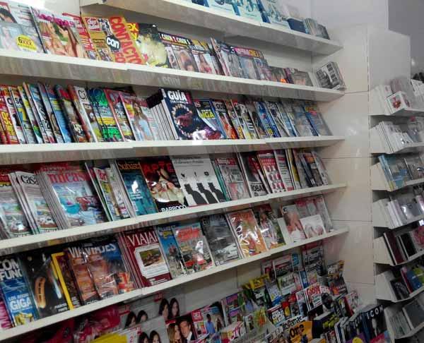 libreria-miniatura