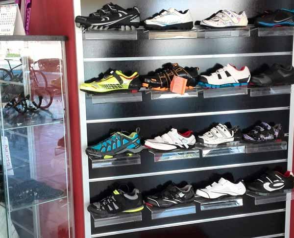 tienda-deportes-miniatura