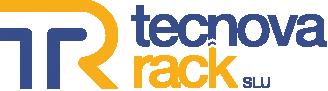 tecnovarack_logo